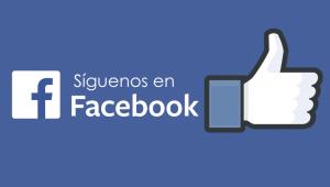 siguenos-en-facebook-1024x583